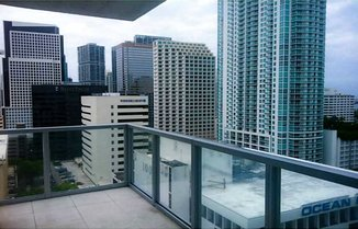 1060 Brickell Ave, Miami, FL 33131